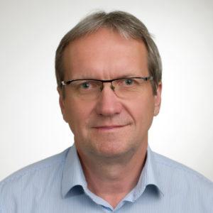 Josef Ťulpík
